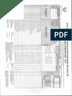 PRIMARIA 2011.pdf