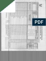 SECUNDARIA 2010_1.pdf