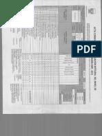 PRIMARIA 2013.pdf