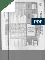 SECUNDARIA 2011_1.pdf