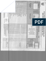 SECUNDARIA 2012.pdf