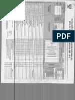 SECUNDARIA 2012_1.pdf