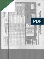 SECUNDARIA 2013.pdf