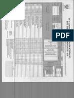 SECUNDARIA 2014.pdf