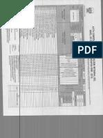 SECUNDARIA 2015_1.pdf