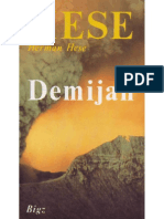 273047234-Demijan-Herman-Hese.pdf