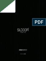 catalogo-roupeiros-sildoor-2013.pdf