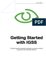getting-started-v10.pdf