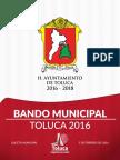 bando municipal toluca 2016.pdf