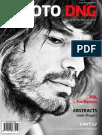 foto_dng_n098.pdf