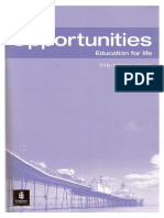 252419318-New-Opportunities-Pre-Intermediate-Test-Book.pdf
