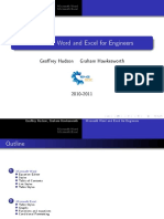 1-2 Word and Excel.pdf