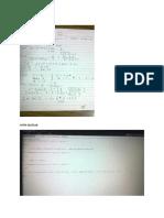 ARI ISNANDAR_201425024_TUGAS ANAMAT 2.pdf