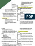 Industrial-Organizational Psych Reviewer.pdf