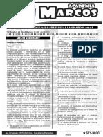 SOLUCIONARIO SIMULACRO 2017-I [D].pdf