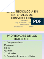 Tecnología de materiales - 3 - copia.pptx