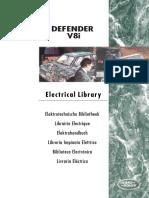 Defender v8i my97 - biblioteca electrica.pdf