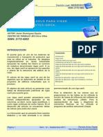TABLAS-DE-CALCULO-PARA-VIGAS-CARRIL-DE-PUENTE-GRUA.pdf