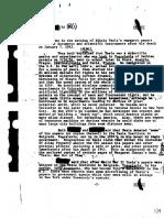 FBI files on Nikola Tesla 02.pdf