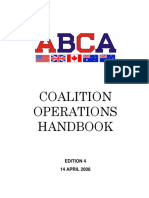 American, British, Canadian, Australian and New Zealand (ABCA) Armies Coalition Operations Handbook.pdf