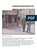 Internment-Resettlement Specialist (31E).docx