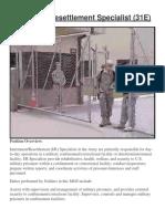 Internment-Resettlement Specialist (31E).pdf