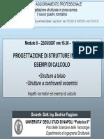 corsosismica2007-cmare-faggiano.pdf