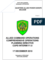 NATO Comprehensive Operations Planning Directive.pdf