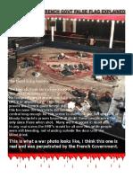 FINAL NAIL- CIA-FRENCH GOVT FALSE FLAG EXPLAINED.pdf