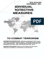 Restricted DoD Guide- Individual Protective Measures to Combat Terrorism GTA 19-04-003.pdf