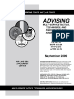 Restricted U.S. Military Multi-Service Advising Foreign Forces Manual FM 3-07.10.pdf