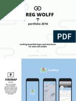 GD-PDF
