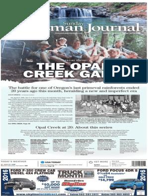 Sept 25 | Powerball | Newspapers