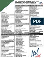 PLAN-DE-ESTUDIOS-CAARRERAs.pdf