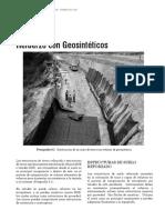 Deslizamientos Capitulo 6 Suelo Reforzado.pdf