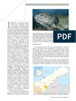 Los usos de la iguan Verde en Colombia -traffic pub_bulletin V25 No2-.pdf