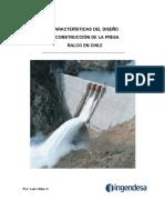 CaracteristicasPresaRalco.pdf