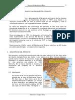 Perfil Hidroelectrico Brito.pdf