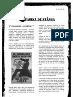 pagina.de.stanga #3