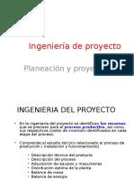 Ingenieria 4