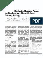 RSH_DevelopingExplosiveMuscluarPowerwithMixedMethodsofTraining.pdf