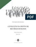 A Evolução da Gestão de Recursos Humanos.pdf