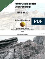 06._Waktu_Geologi_dan_Geokronologi_MFS_1.pdf