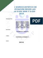 Diseoedificioirregular 150704152613 Lva1 App6892
