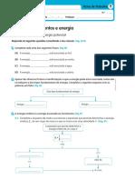 Dpa9 Dossier Prof Ficha Trabalho 11