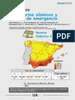 escenarios_sismicos