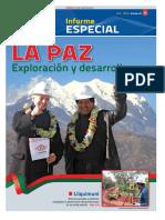 sep_lapaz_ypfb.pdf