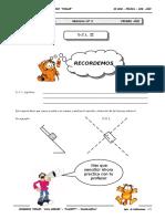 II BIM - 1ero. - FIS - Guía Nº 3 - Diagrama de Cuerpo Libre .doc