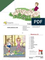 Lingolia Kalender 2014.pdf