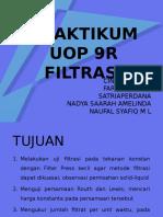 ppt filtrasi 9r